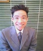 2010かお.jpg